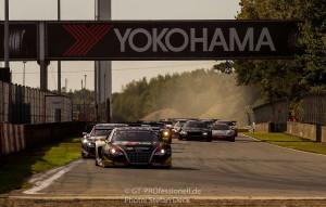 Blancpain GT-Series